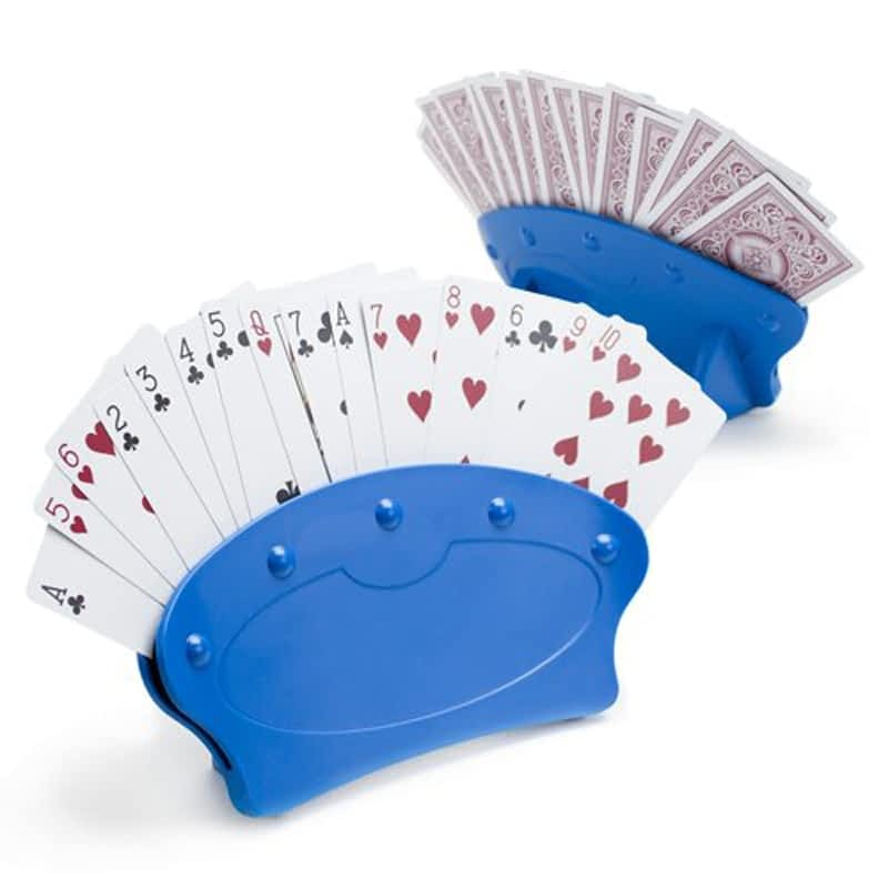 Two-pieces-set-Playing-Card-Holders-Party-poker-game-Hands-Free-poker-Holders-Playing-card-stand-7.jpg