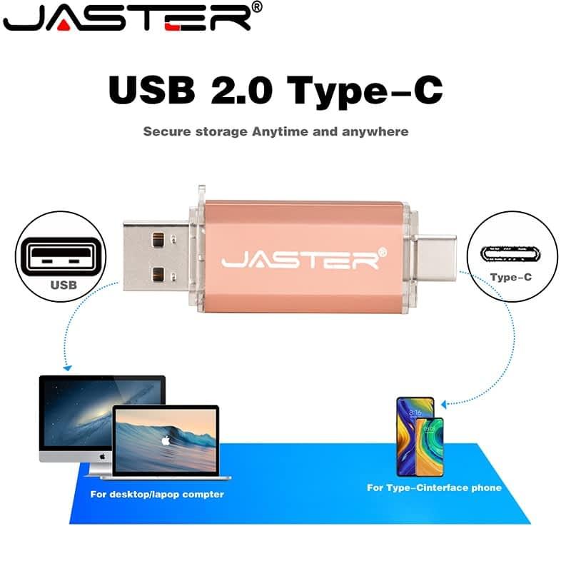 Type-C-Smart-Phone-USB-2-0-Flash-Drive-8G-16GB-32GB-64GB-128GB-Metal-Pen.jpg