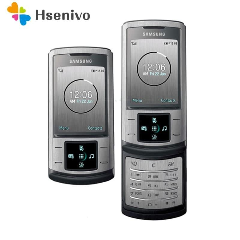 U900-Original-Unlocked-Samsung-U900-Soul-GSM-2MP-Camera-Slider-Refurbished-Cellphone-Refurbished.jpg