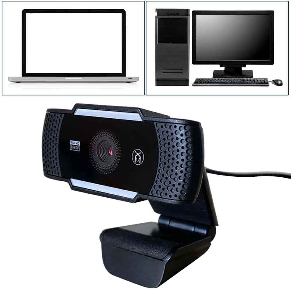 USB-2-0-Home-Office-Plug-And-Play-Online-Courses-Live-Broadcast-Drive-Free-With-Microphone.jpg