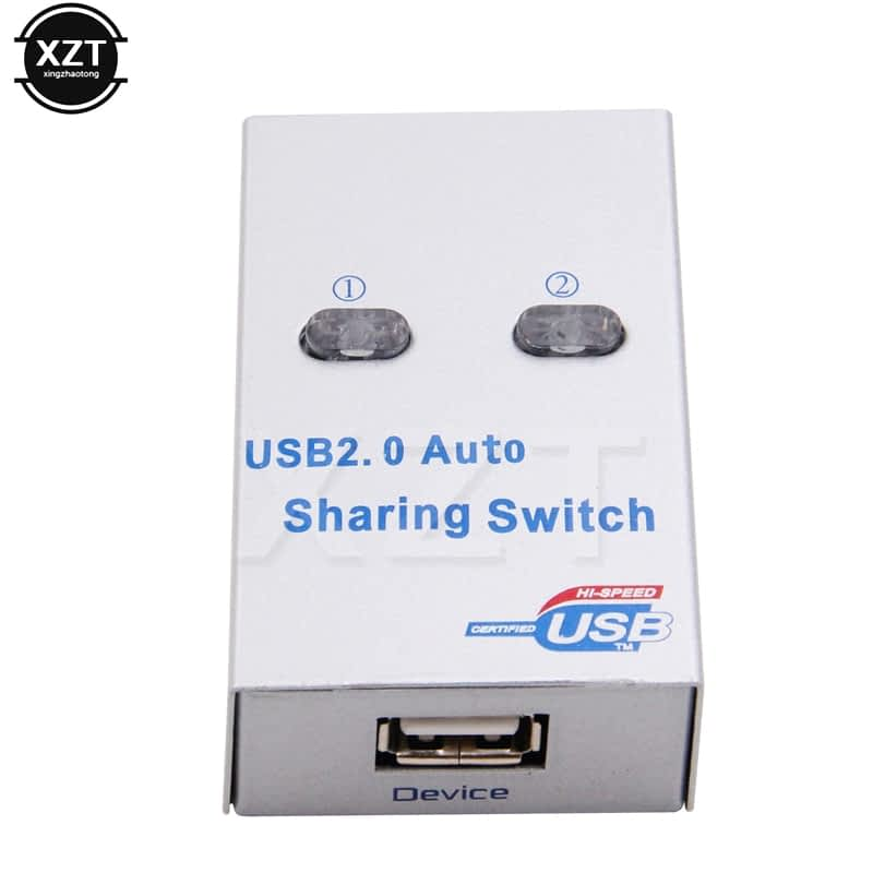 USB-2-0-auto-Sharing-switch-converter-splitter-Computer-Peripherals-For-2-PC-Computer-Printer-For.jpg