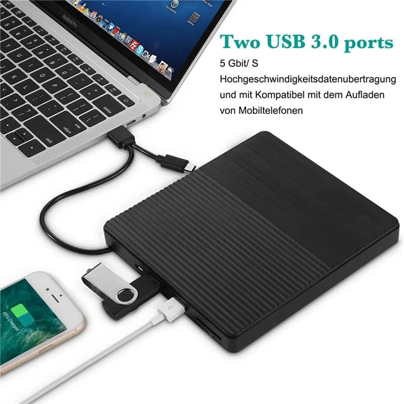 USB-3-0-External-Optical-Drive-Portable-External-Type-C-CD-Burner-High-Speed-CD-DVD.jpg