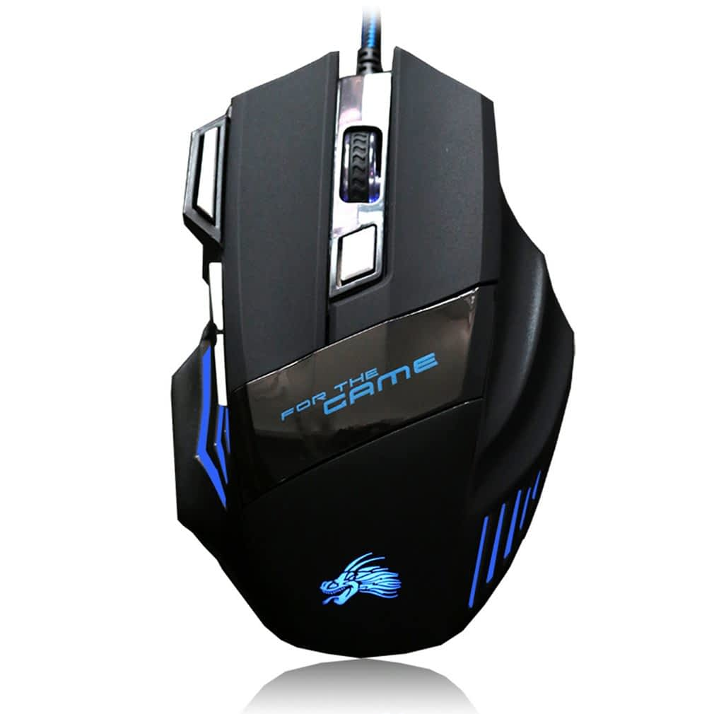 USB-6-Buttons-Gaming-Mouse-5000DPI-LED-Optical-USB-Wired-Gamer-Mouse-7-Buttons-Gamer-Computer.jpg