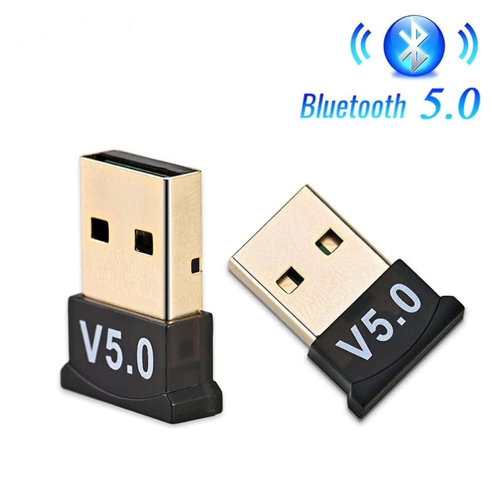 USB-Bluetooth-5-0-Adapter-Transmitter-Bluetooth-Receiver-Audio-Bluetooth-Dongle-Wireless-USB-Adapter-for-Computer.jpg