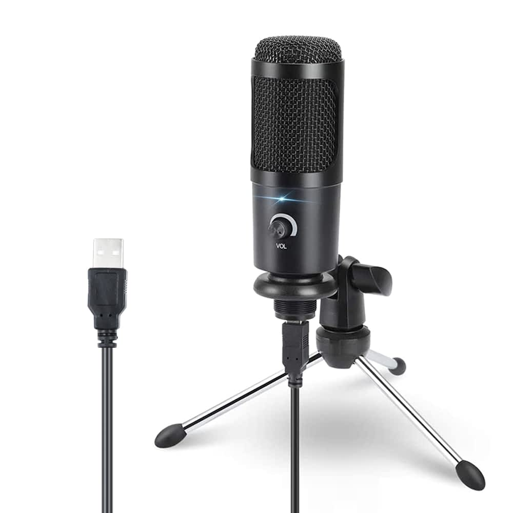 USB-Condenser-Microphone-for-Computer-Karaoke-Studio-Microphone-for-bm-800-YouTube-Gaming-Recording-mic-with-7.jpg