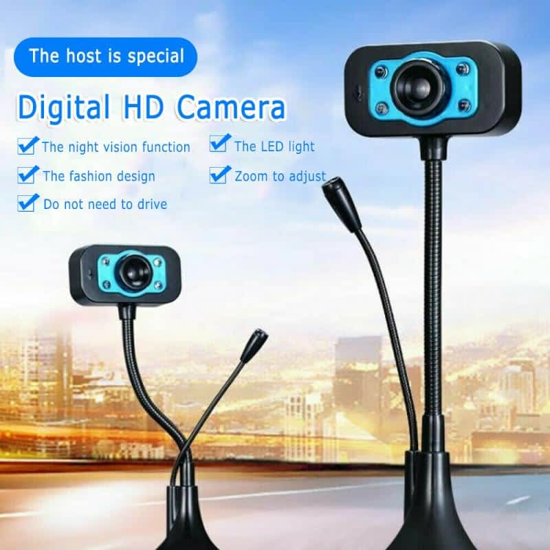 USB-HD-Camera-Webcam-PC-480P-Webcam-With-Microphone-For-PC-Laptop-Computer-Suit-For-Remote.jpg
