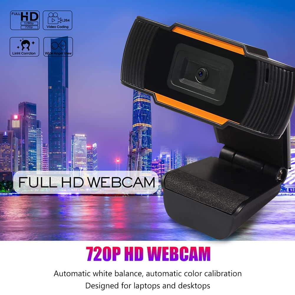 USB-HD-Webcam-Web-Camera-with-Built-in-Microphone-Schools-Offices-Meeting-Work-Decoration-for-Windows.jpg