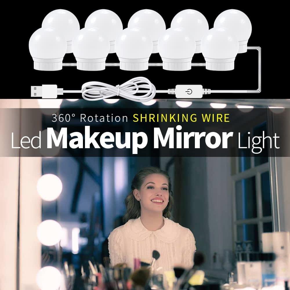 USB-LED-12V-Makeup-Lamp-Wall-Light-Beauty-2-6-10-14-Bulbs-Kit-For-Dressing-5.jpg
