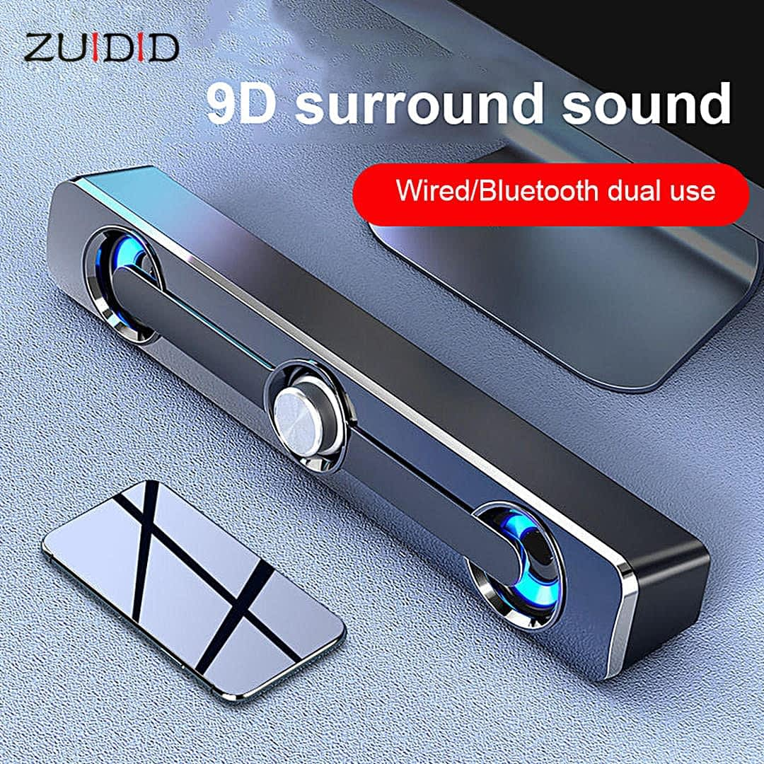 USB-Wired-Bluetooth-Speaker-LED-Light-Bar-Stereo-Subwoofer-Surround-Sound-Box-For-Computer-Laptop-Tablet-7.jpg