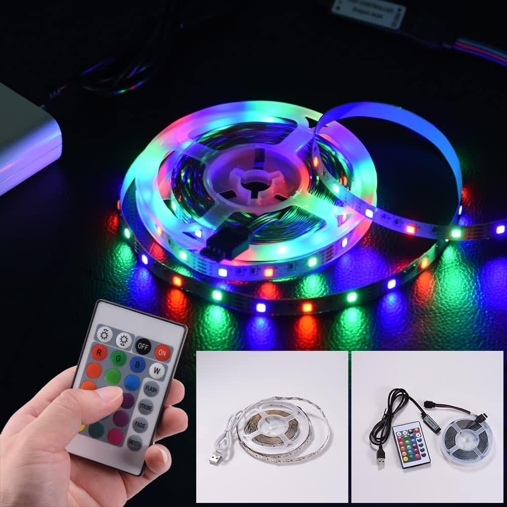 USB-led-strip-1m-2m-3m-4m-5m-10m-15m-20m-luz-led-Light-RGB-2835-6.jpg