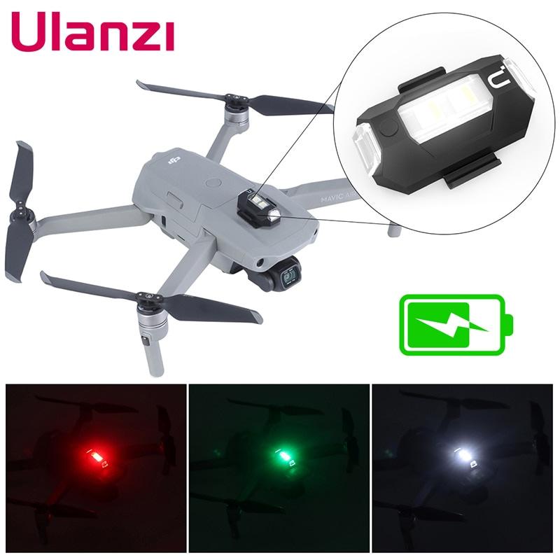 Ulanzi-DR-02-Strobe-Drone-Light-Compatible-For-DJI-Mavic-AIR-2-Pro-Inspire-2-Pro.jpg