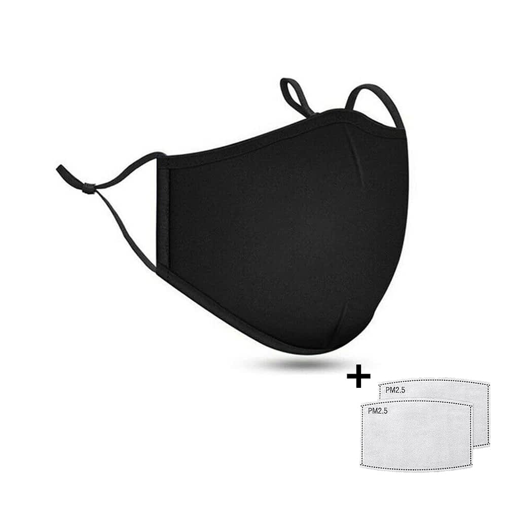 Unisex-Black-Cotton-Mouth-Mask-Reusable-and-Washable-Anti-Haze-and-PM2-5-Dustproof-Ear-loops-6.jpg