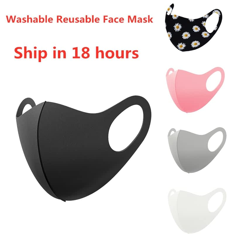 Unisex-Lot-Washable-Reusable-Earloop-Masks-Dust-Cycling-Mouth-Face-Mask-black-face-mask-Mascarillas-Mouth.jpg
