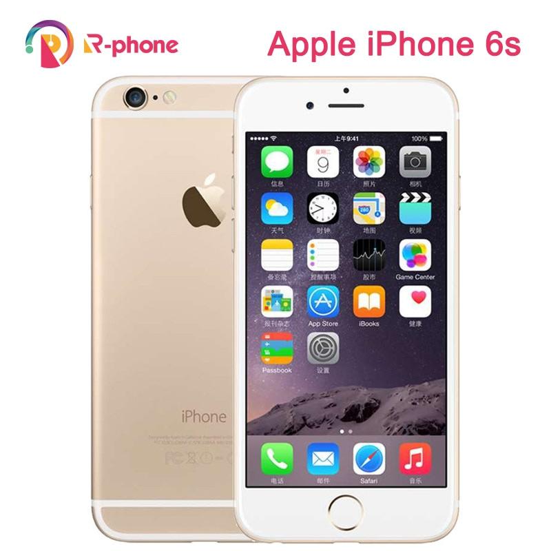 Unlocked-Original-Apple-iPhone-6s-Cellphone-4-7-inch-IOS-16-64-128GB-ROM-Dual-Core-7.jpg