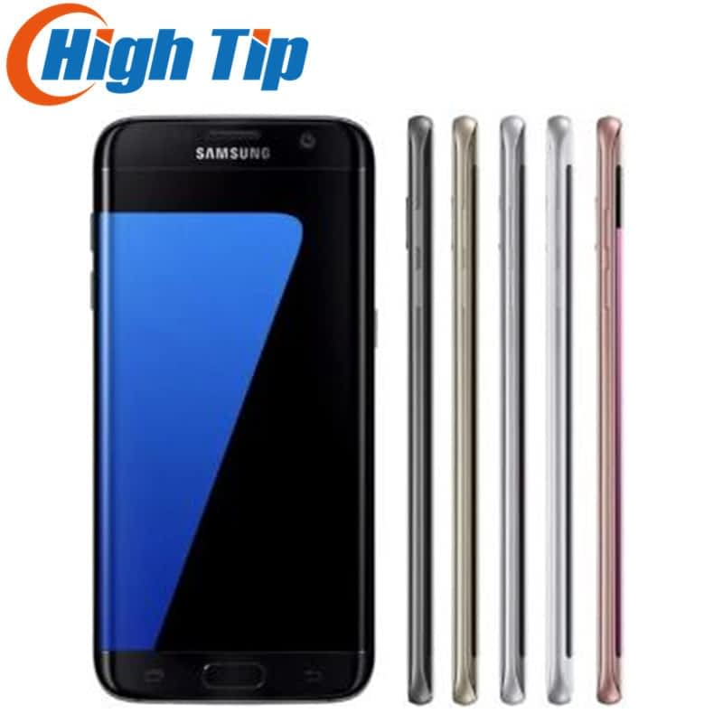 Unlocked-Original-Samsung-Galaxy-S7-edge-Duos-G935FD-Dual-Sim-LTE-Mobile-Phone-Octa-Core-5.jpg