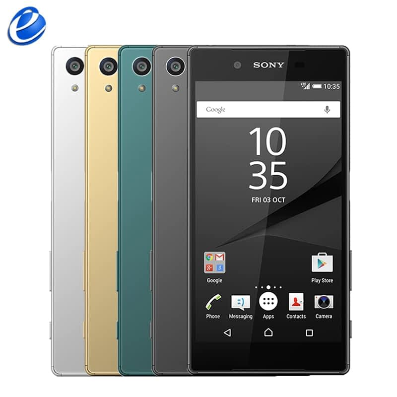 Unlocked-Original-Sony-Xperia-Z5-E6653-GSM-4G-LTE-Android-cellphone-Octa-Core-RAM-3GB-ROM-4.jpg