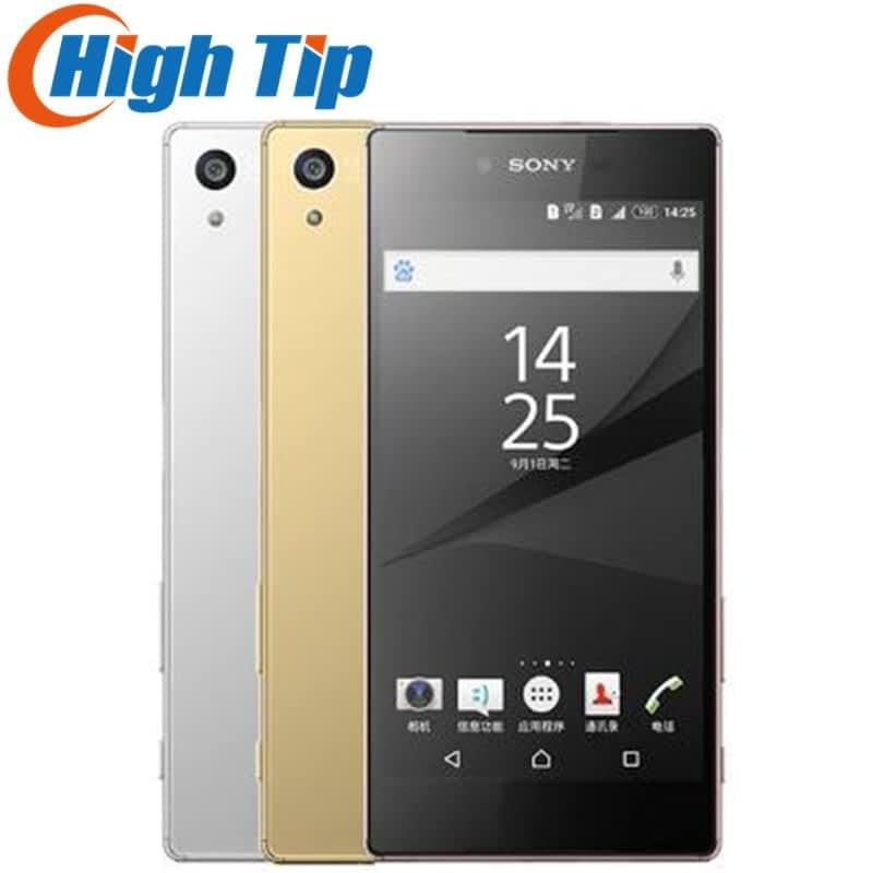 Unlocked-Original-Sony-Z5-Premium-Dual-Sim-E6883-Z5P-4G-LTE-5-5-Fingerprint-Android-Mobile.jpg