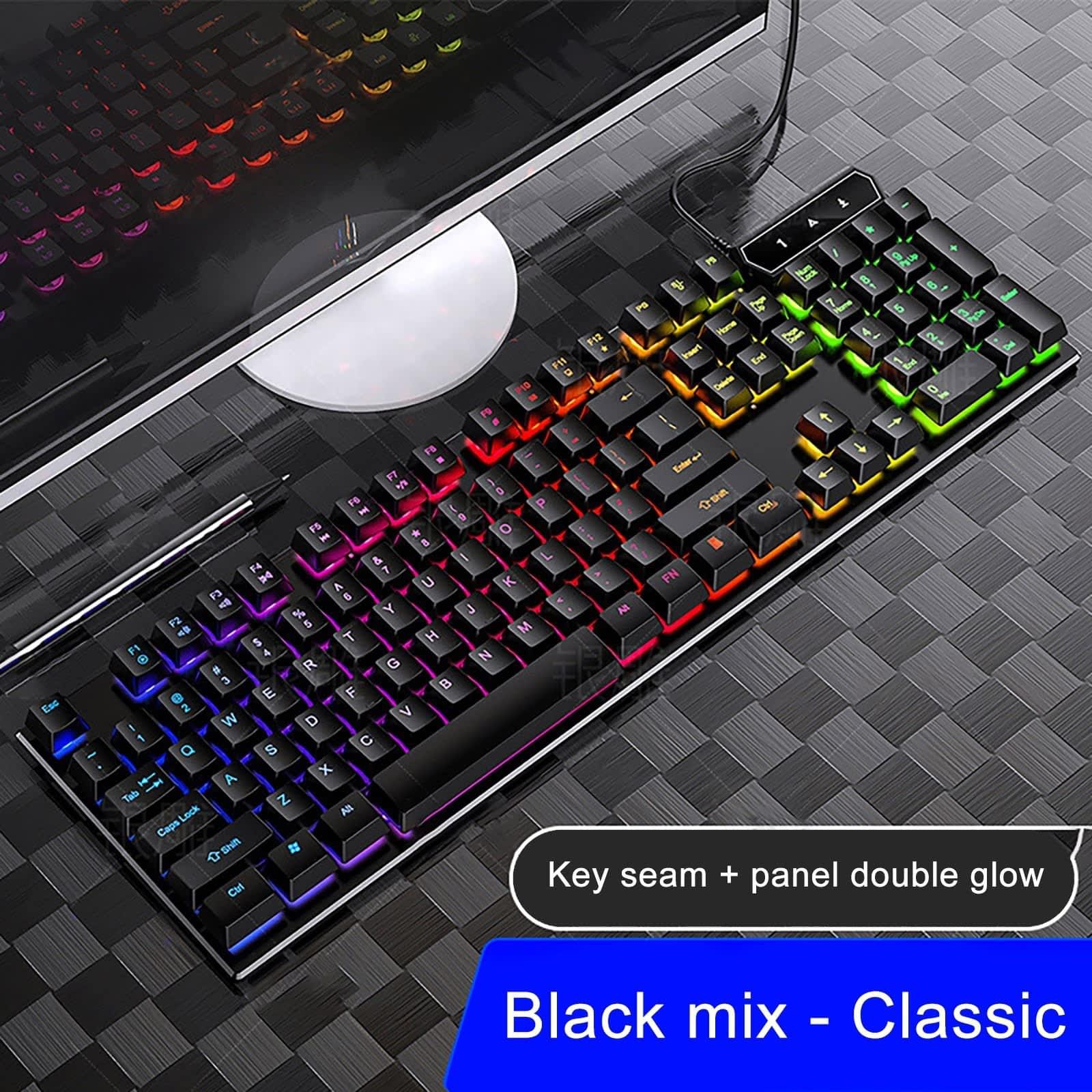 V4-Led-Backlit-Usb-Gaming-Keyboard-Fashion-Mechanical-Keyboard-Gaming-Keyboard-Wire-Teclado-Con-Cable-For.jpg