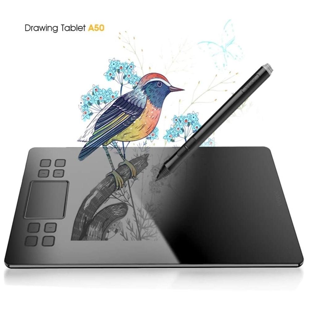 VEIKK-A50-Graphics-Drawing-Tablet-with-8192-Pressure-Sensitivity-Battery-Free-Passive-Pen.jpg