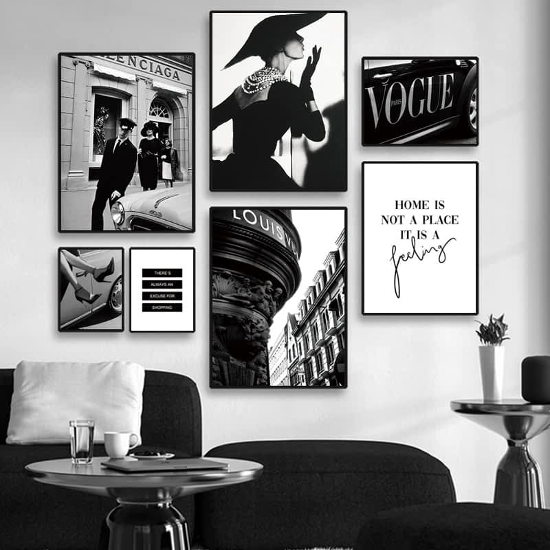 VOGUE-Poster-Black-and-White-City-Landscape-Canvas-Painting-beauty-Wall-Art-Nordic-Bedroom-Decorative-Pictures-7.jpg