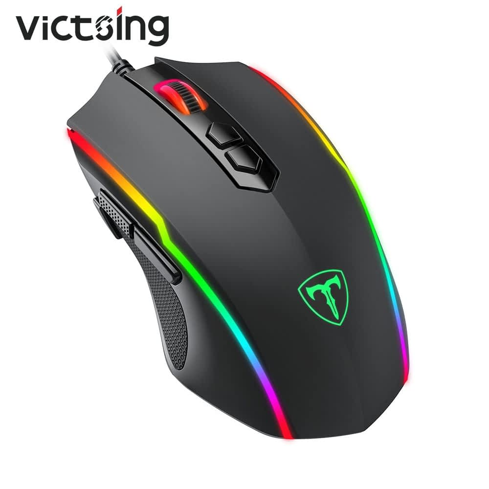 VicTsing-Ergonomic-Wired-Gaming-Mouse-8-Buttons-7200DPI-USB-Computer-Mouse-Gamer-Mice-RGB-Mause-with-7.jpg