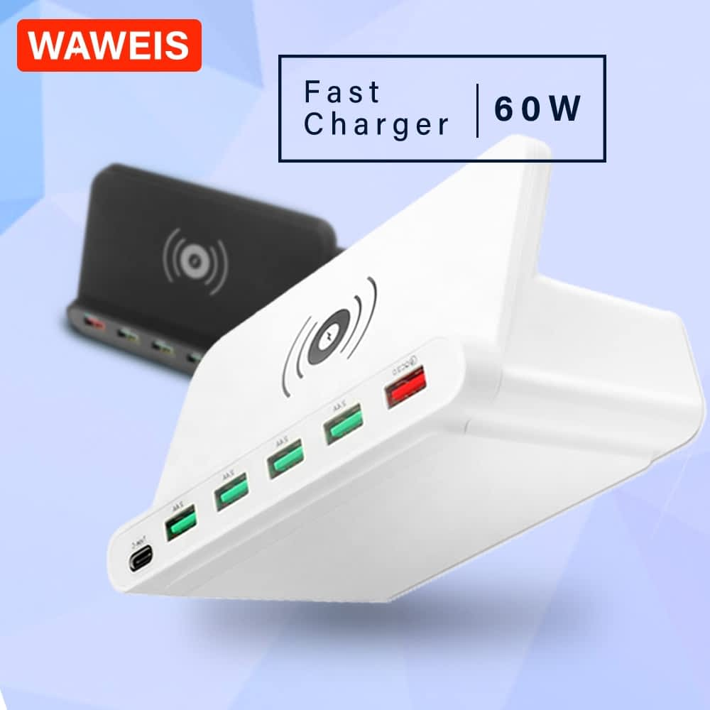 WAWEIS-Multi-Function-Qi-Wireless-Fast-Charger-60W-USB-2-0-Type-C-3-0-for.jpg