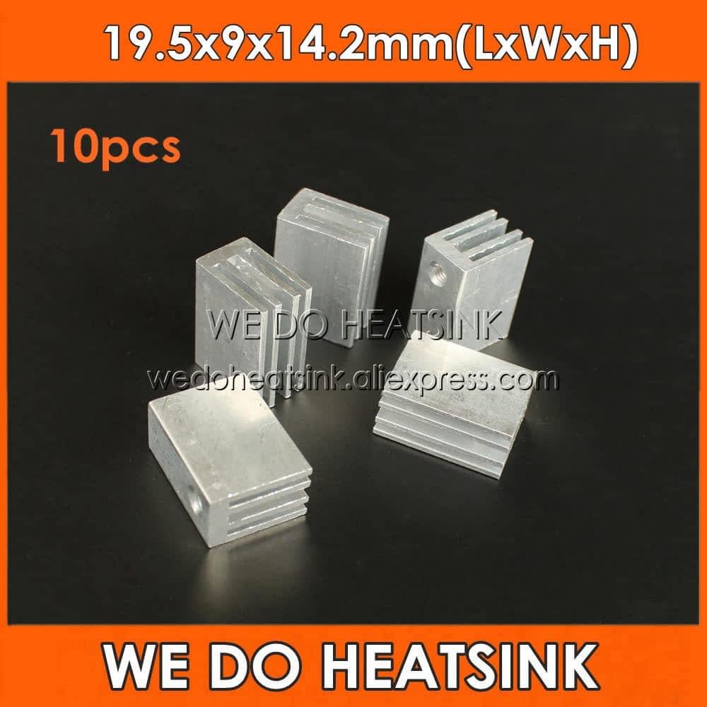 WE-DO-HEATSINK-10pcs-19-5x9x14-2mm-Small-Aluminum-Heat-Sink-Graphic-Card-Heatsink-For-Computer.jpg