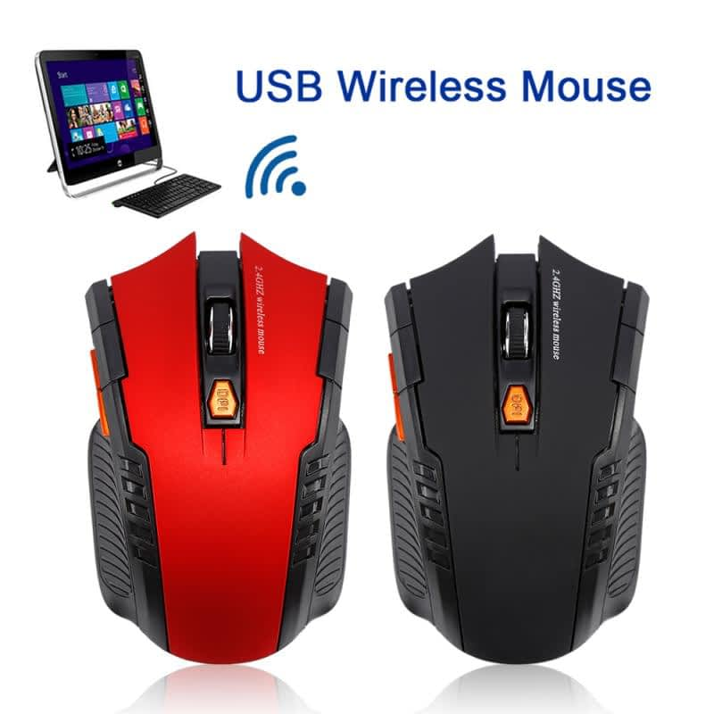 WH109-2-4GHz-Portable-6-Buttons-Wireless-Gaming-Mouse-USB-Receiver-Mini-Adapter-Plug-And-Play.jpg