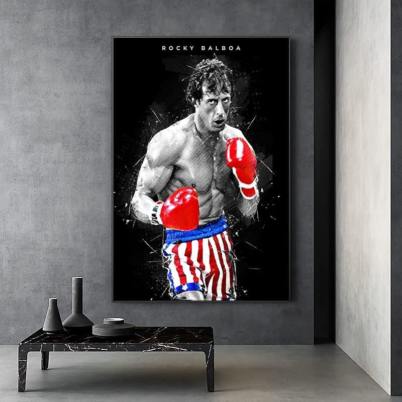 Watercolor-Abstract-Rocky-Balboa-Boxing-Bodybuilding-Canvas-Painting-Posters-Prints-Wall-Art-Motivational-Picture-for-Home-7.jpg