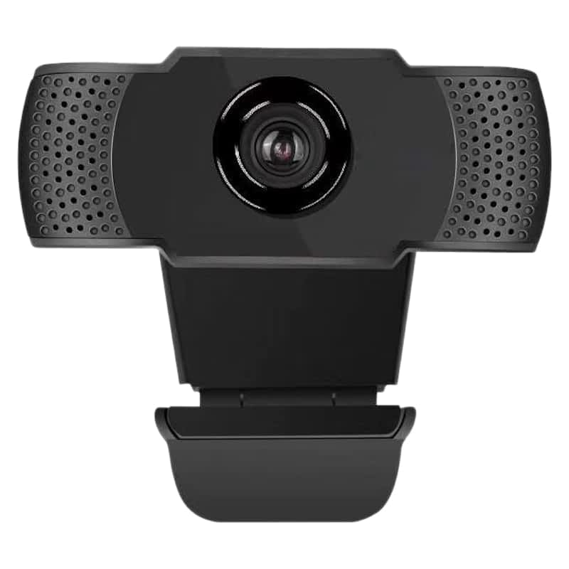 Webcam-1080P-Full-HD-Computer-Camera-with-Microphone-2-Million-Pixels-for-Home-Office-Live-Broadcast.jpg