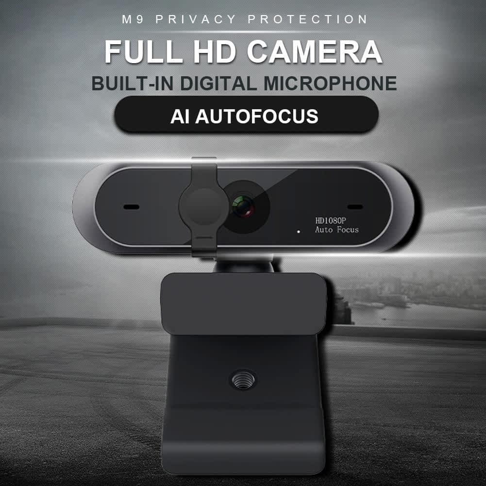 Webcam-1080P-HD-Webcam-PC-Computer-Camera-With-Built-in-HD-Microphone-Light-Correction-Camera-For.jpg