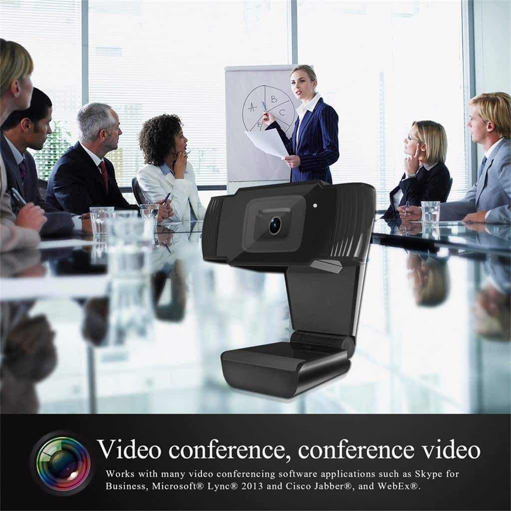 Webcam-Computer-PC-Laptop-12MP-USB2-0-Webcam-720P-HD-Camera-with-Microphone-for-pc-Camera.jpg