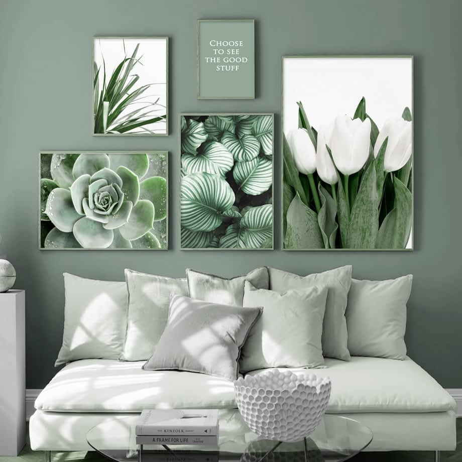 White-Tulip-Orchid-Aloe-Monstera-Green-Plant-Art-Canvas-Painting-Nordic-Posters-And-Prints-Wall-Pictures-7.jpg