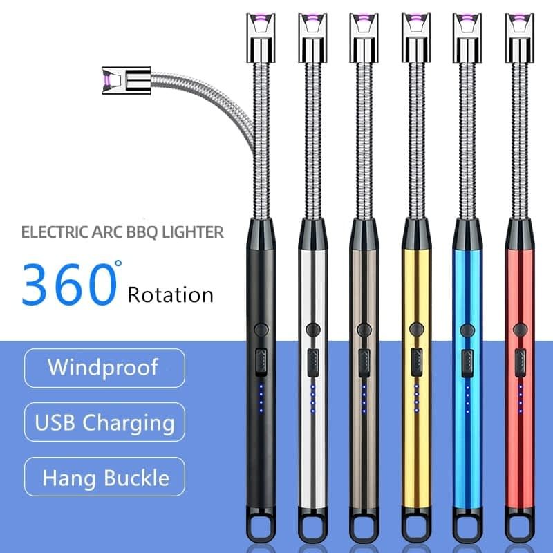 Windproof-Kitchen-Gas-Stove-Lighters-USB-Rechargeable-Candle-Lighter-Electric-Plasma-Arc-BBQ-Lighters-Kitchen-Gadgets-7.jpg