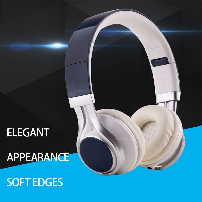 Wired-Earphone-Adjustable-3-5mm-Foldable-Stereo-Headset-Colorful-Headband-Audio-Sound-Headphone-With-Mic-For-7.jpg