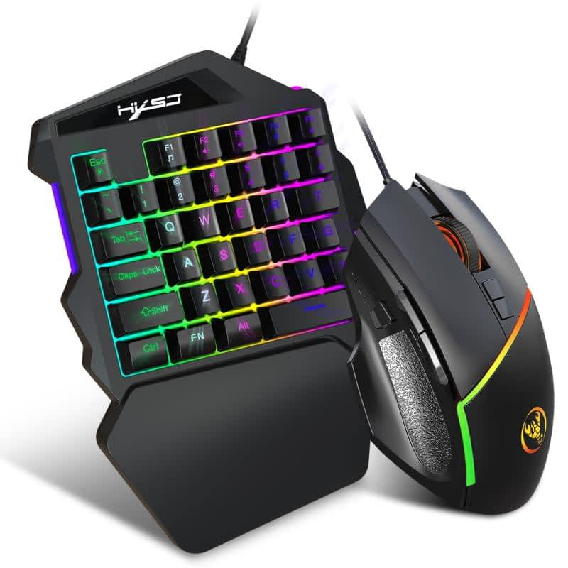 Wired-Gaming-Keyboard-Mouse-Set-With-LED-Backlight-Multimedia-35-Keys-One-handed-Keyboard-Mouse-For.jpg
