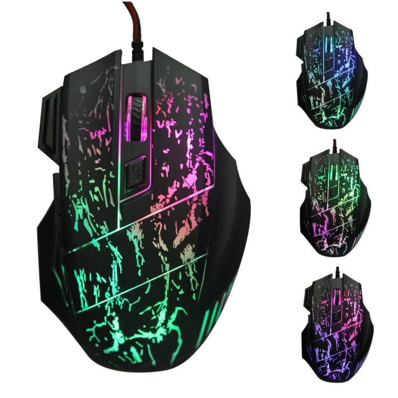 Wired-Gaming-Mouse-3200DPI-LED-Optical-3-Buttons-3D-USB-Computer-Mice-For-PC-Adjustable-USB.jpg