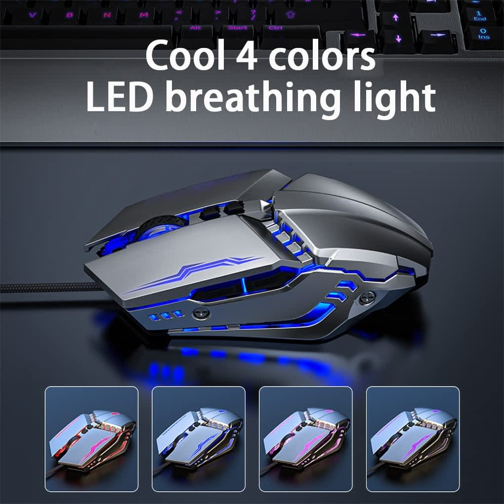 Wired-Gaming-Mouse-3200DPI-USB-Ergonomic-Mouse-Computer-Office-Sound-Silent-USB-Optical-Mice-For-Macbook.jpg