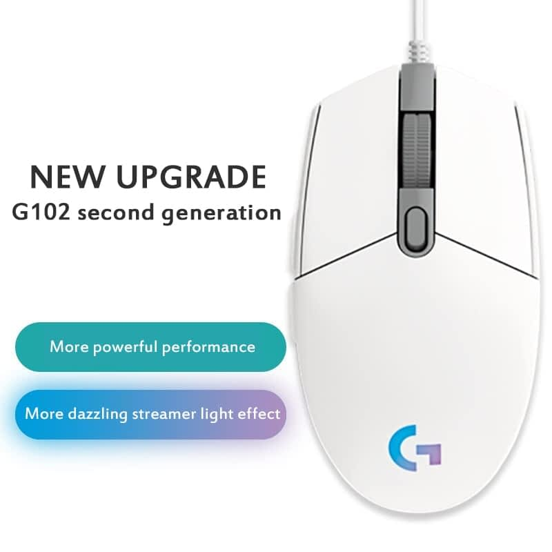 Wired-Gaming-Mouse-G102-Mice-8000-DPI-Optical-Sensor-6-Independently-Buttons-For-Laptop-PC-Gamer.jpg