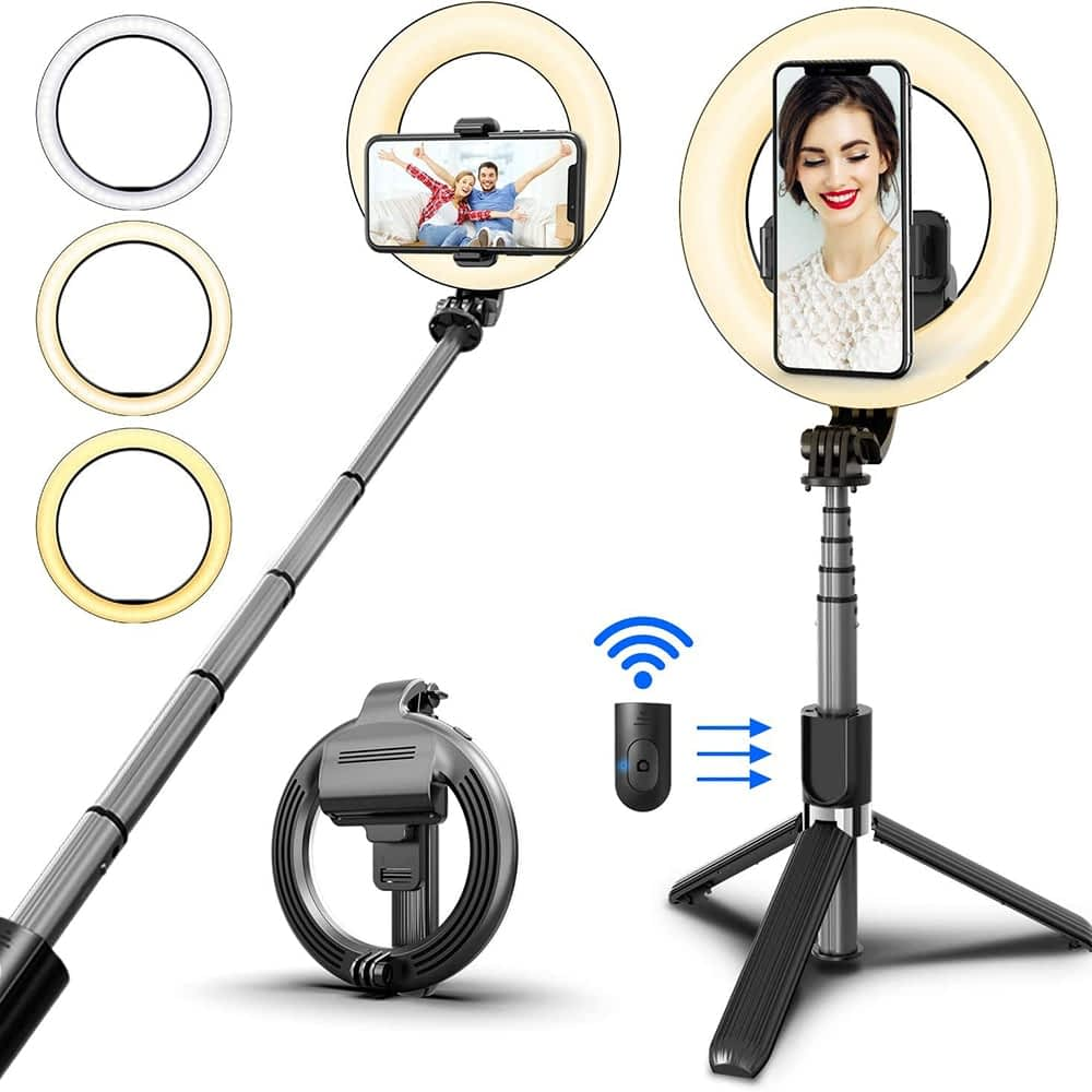 Wireless-Bluetooth-Selfie-Stick-Foldable-Handheld-Remote-Shutter-Tripod-With-5inch-LED-Ring-Photography-Light-For.jpg