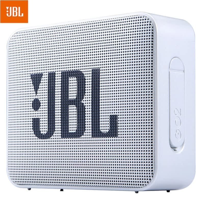 Wireless-Bluetooth-Speaker-Subwoofer-Small-Audio-Portable-Outdoor-Mini-Subwoofer-Hands-free-Bluetooth-Wireless-Speakers.jpg