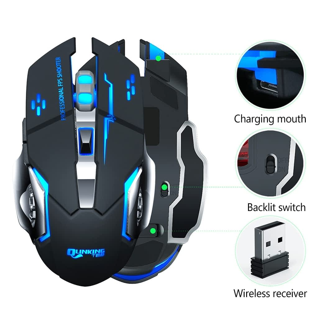 Wireless-Mouse-7-Color-Breathing-Light-Rechargeable-Desktop-Computer-Laptop-2-4G-6-Buttons-Gaming-Mouse.jpg