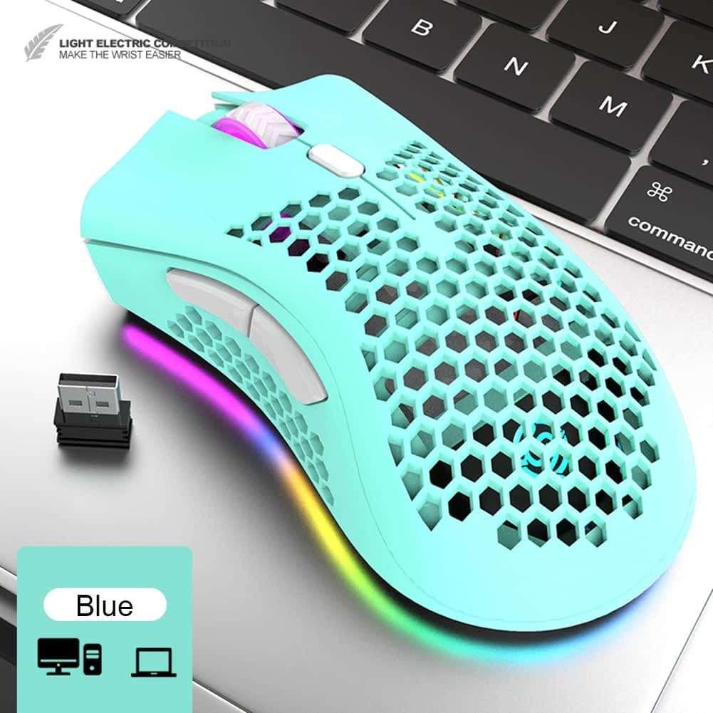 Wireless-Mouse-Bluetooth-RGB-Adjustable-Backlit-Honeycomb-USB-Optical-Gaming-Mouse-Ergonomic-Gamer-Mice-For-PUBG.jpg