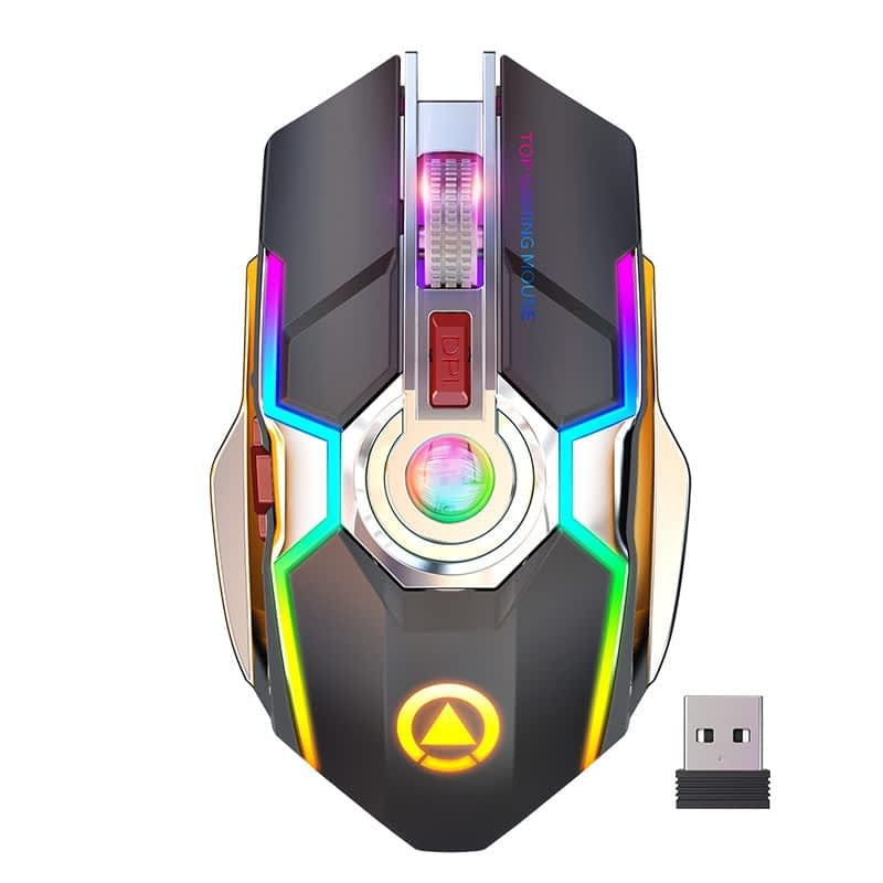 Wireless-Mouse-Gamer-Gaming-Silent-Laser-Optical-2-4GHz-Game-USB-Rechargeable-MICE-With-Led-RGB.jpg