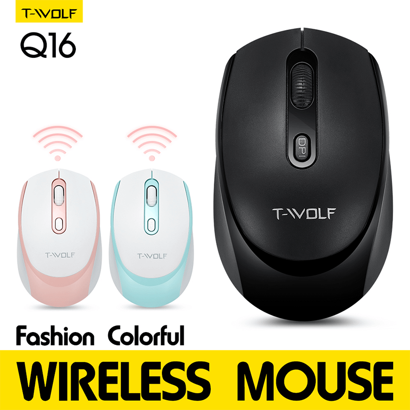 Wireless-Mouse-Q16-Computer-Mouse-Receiver-2-4GHz-10M-Portable-Mouse-Office-Mice-Stable-for-PC.png