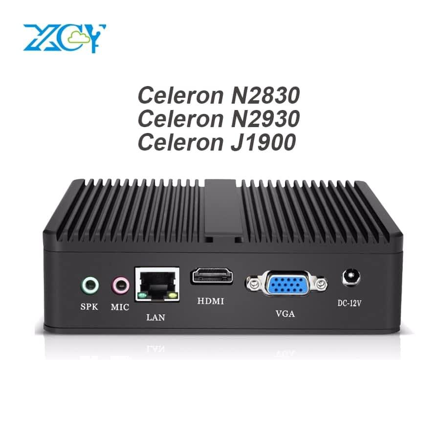 XCY-Fanless-Mini-PC-Computer-Intel-Celeron-N2830-N2840-2-16GHz-Windows-10-Celeron-J1900-Desktops.jpg