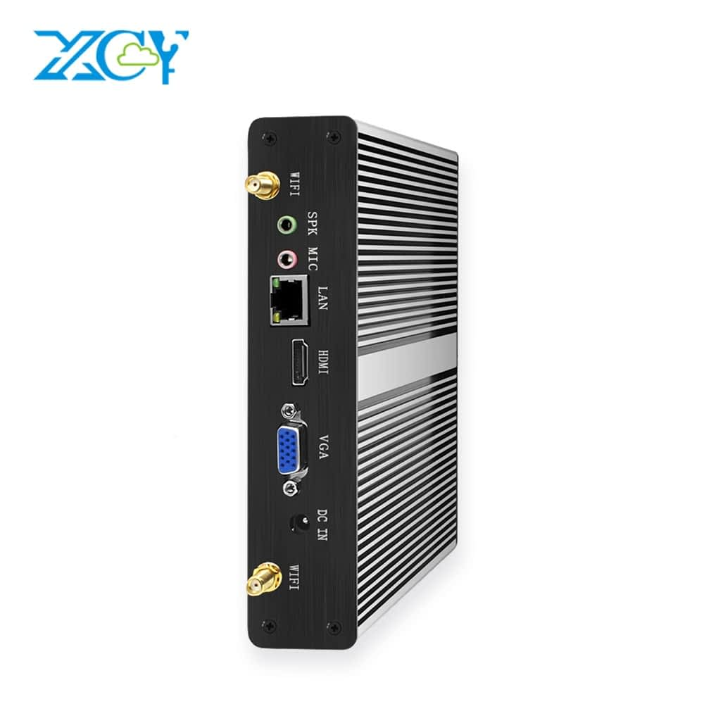 XCY-Mini-PC-Intel-Core-i5-4200Y-i3-7100U-Office-Mini-Computer-Celeron-3955U-2955U-DDR3L.jpg