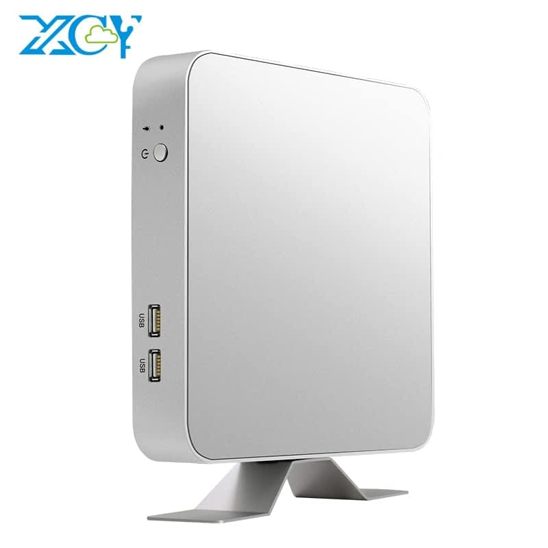 XCY-X26-Mini-PC-Intel-Core-i7-7500U-i5-7200U-Windows-10-Linux-4K-UHD-HTPC.jpg