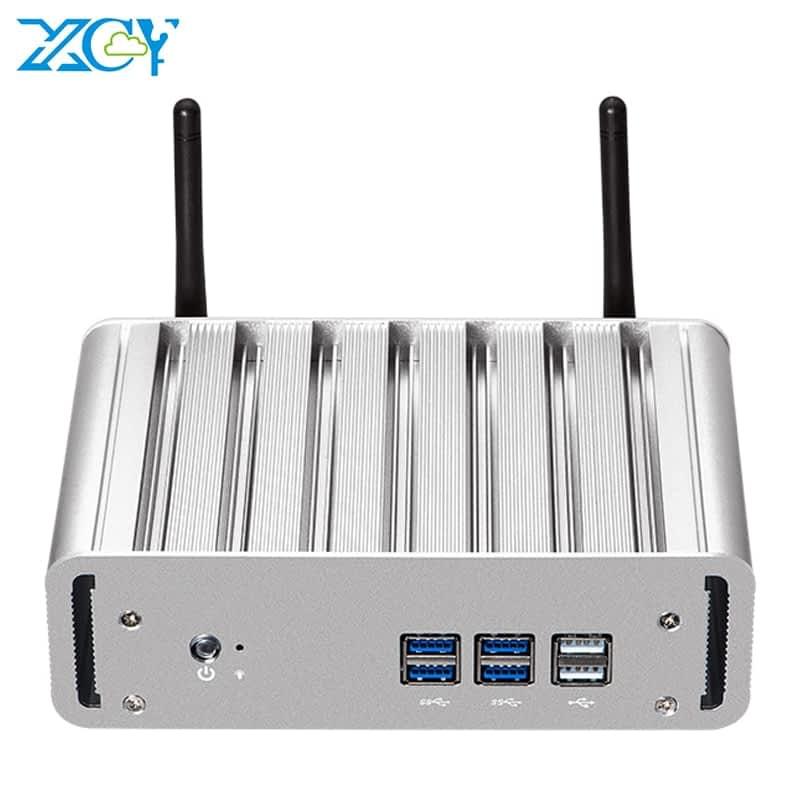 XCY-X31-Fanless-Mini-PC-Intel-Core-i7-4500U-Windows-10-DDR3L-mSATA-SSD-HDMI-VGA.jpg