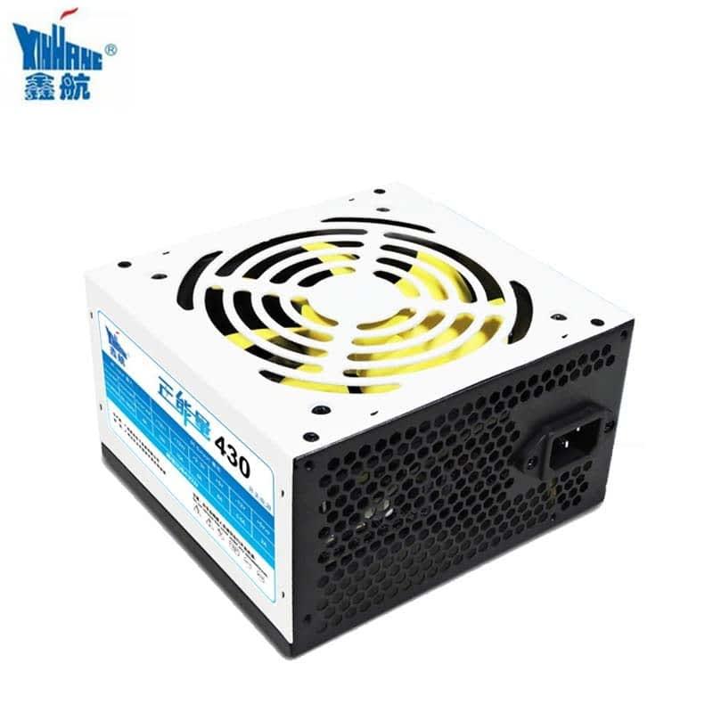 XINHANG-430W-PC-Power-Supply-430W-PSU-For-desktop-430W-Server-Power-12v-24pin-ATX-Computer.jpg